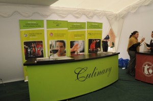 evento-culinary-01