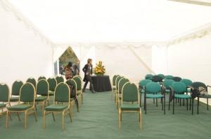evento-culinary-02