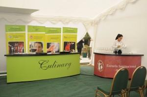 evento-culinary-08