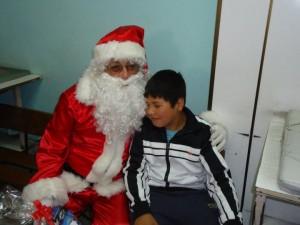 evento-de-navidad-05