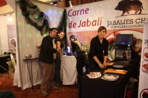 evento-jabalies-chile-01